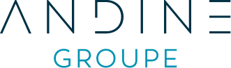 logo-andine-groupe